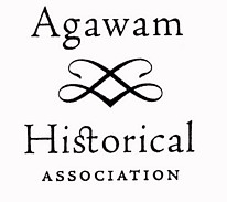 Agawam Historical Association